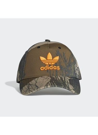 adidas Şapka Haki